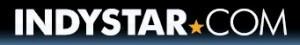 indystar-logo